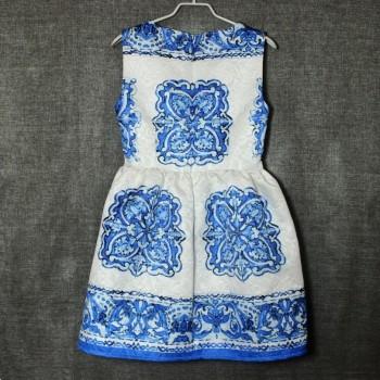 Simply Stunning Dress
