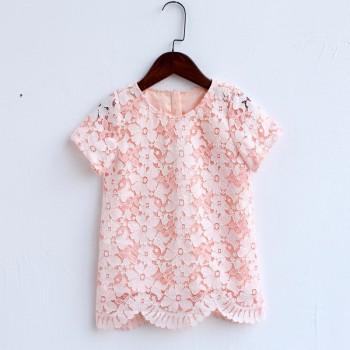 Darling Mademoiselle Dress