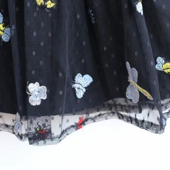Faint Hearted Dress
