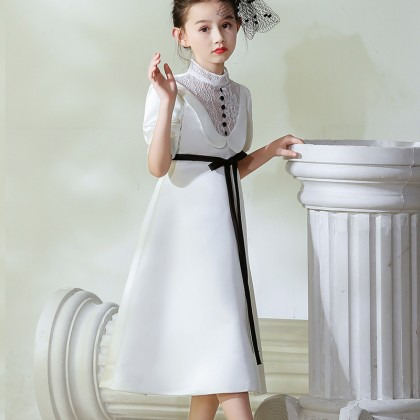 Femme Elegante Dress