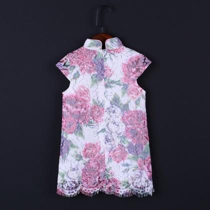 Get My Look Dress