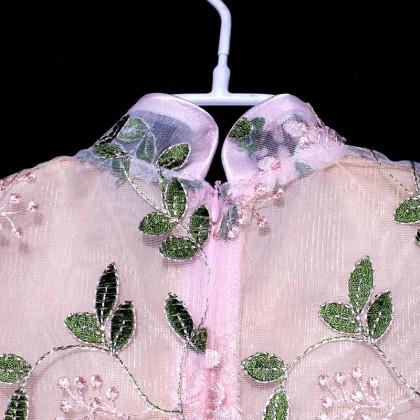 Fairytale Dreams Dress