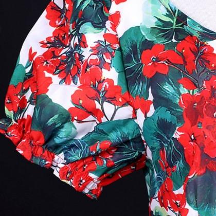 Love Song Dress