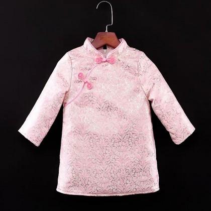 Moms Will Adore Dress