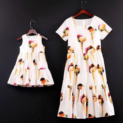 Love At First Sight Dress